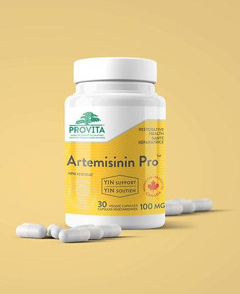 Artemisinin Pro-Provita Nutrition