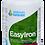 Thumbnail: EasyIron- Platinum Naturals