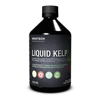 Liquid Kelp- Innotech
