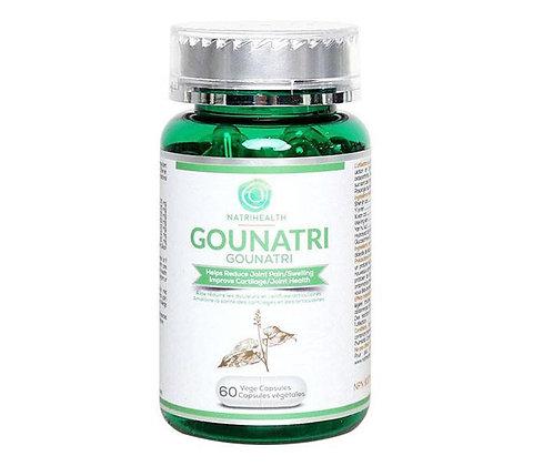 Gounatri- Natrihealth