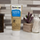 Thumbnail: Earth Paste Natural Toothpaste- Redmond
