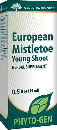 European Mistletoe- Genestra