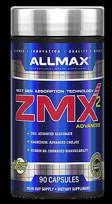 ZMX2- Allmax