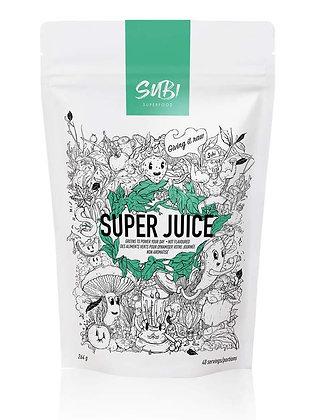 Super Juice-Subi Superfood
