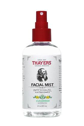 Facial Mist- Thayers