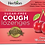 Thumbnail: Sugar-Free Cough Lozenges- Herbion Naturals