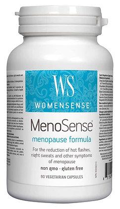 MenoSense- Womensense