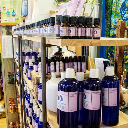 Oil Shelf 2.jpg