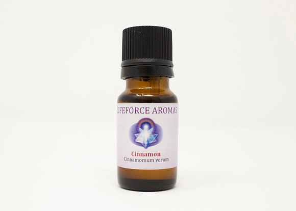 Cinnamon (10ml)