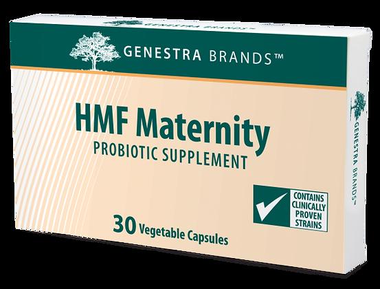 HMF Maternity- Genestra