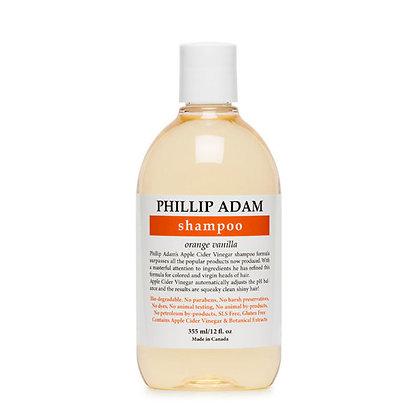 ACV Shampoo- Phillip Adam
