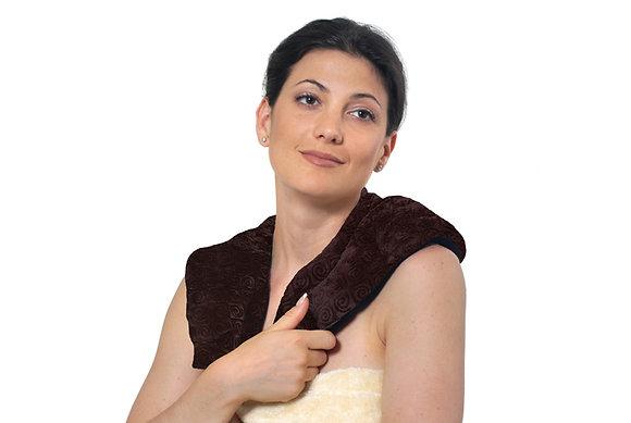 Ultra Shoulder Wrap - Warm Buddy