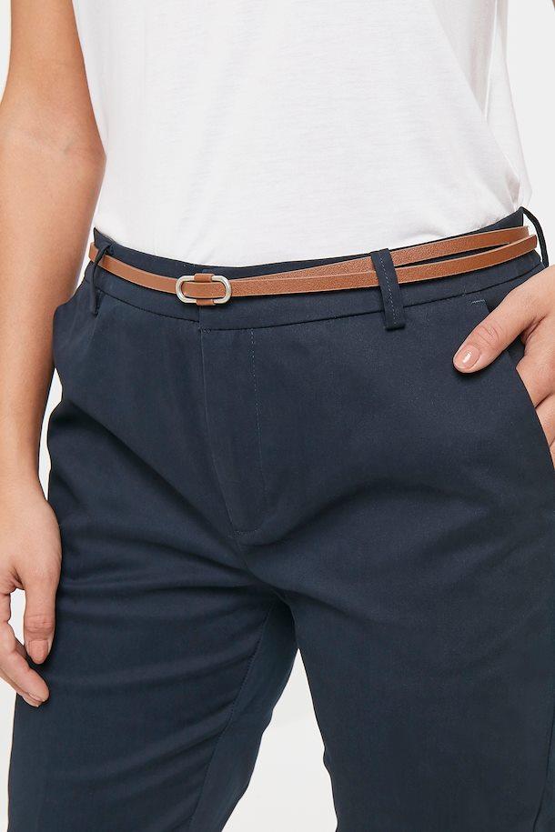 Pantalon chino byoung 20803473_1