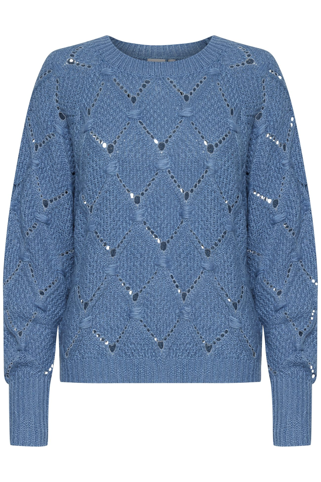 riviera-knitted-pullover