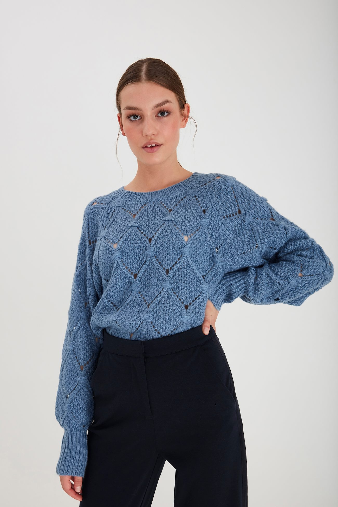 riviera-knitted-pullover2