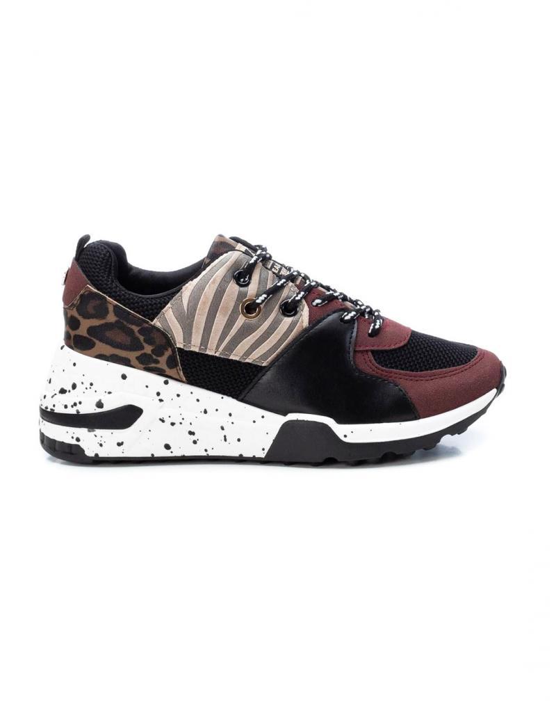 deportivo-sneaker-xti-granate-combinado-
