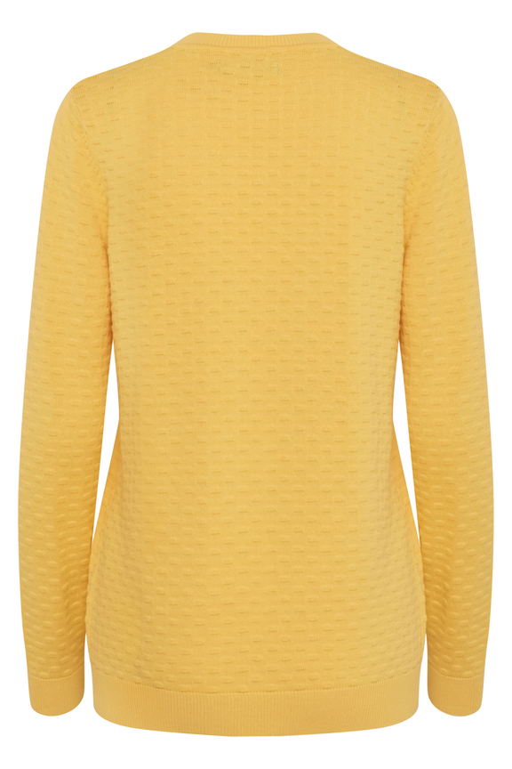Jersey amarillo Byoung 20807515_80702_30