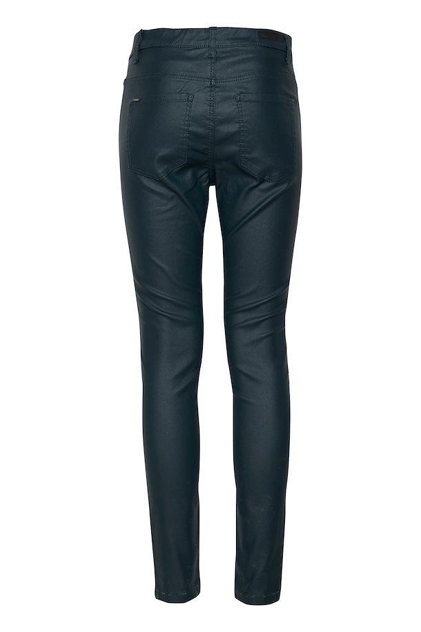 deep-teal-casual-pants (1)