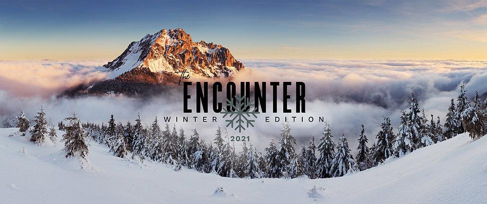 Encounter Winter 2021.jpg