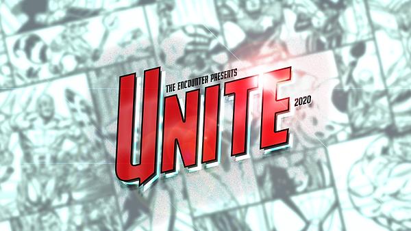 UniteMainScreen_2.png