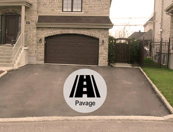 image-intro-pavage-mgmt