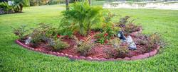 garden-998238_640