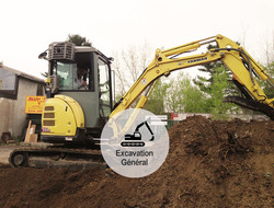 image-intro-excavation-general-mgmt