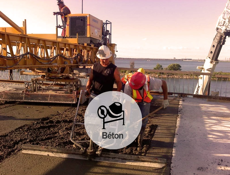 image-intro-beton-mgmt