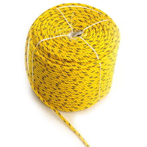 CRAY LINE ROPE 11mm