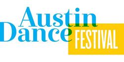 austindancefestival