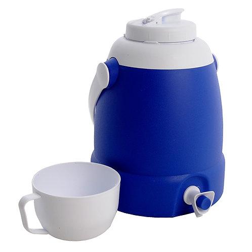 5 Litre Water Cooler