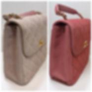 Handbag ColourRestoration in melbourne