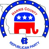 Harris County Republican Party