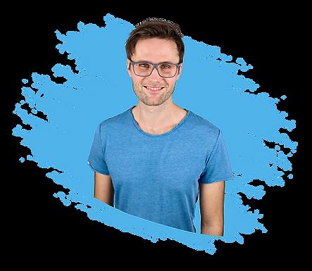 Gesangslehrer Martin Selle München und online.png