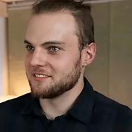 Gesangsschüler Metal Sänger Jakob Preissler.png