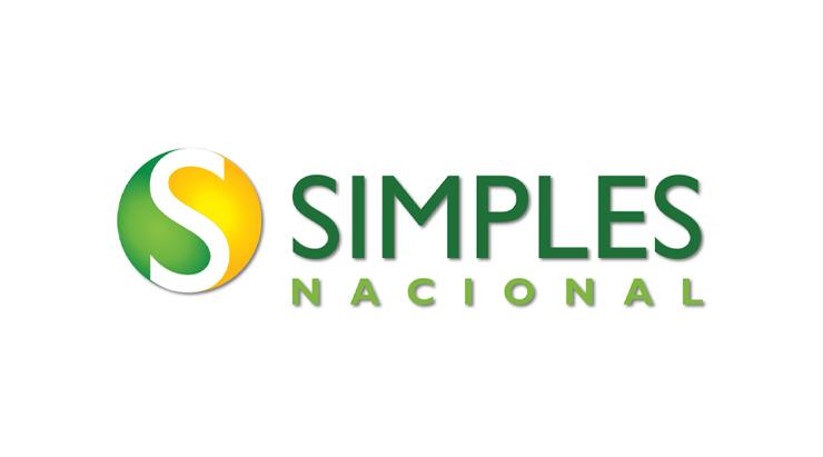 Opção pelo Simples Nacional 2020 termina em janeiro