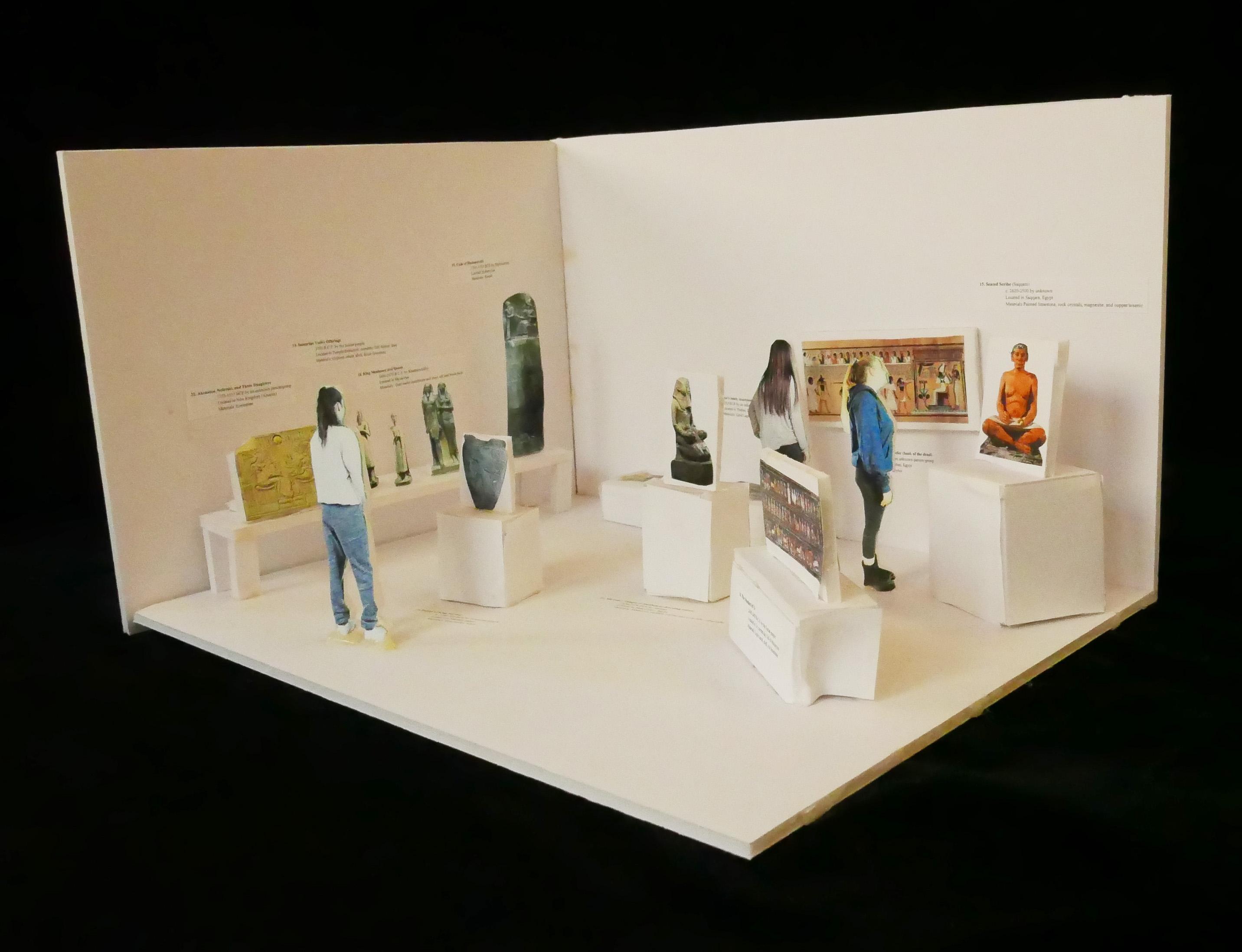 MUSEUM4 2015
