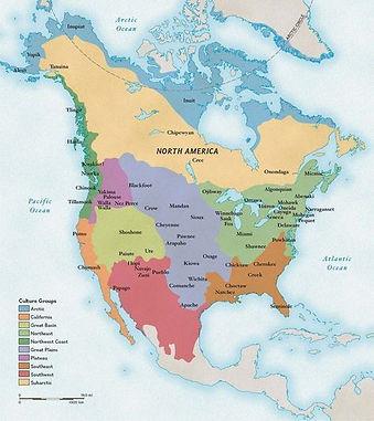 North American Cultural Regions.jpg