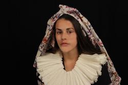 DutchportraitAnna