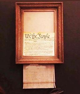 banksey constitution shredded.jpg