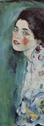 1200px-Gustav_Klimt_caterinamasterpiece2