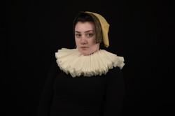 Dutch Portrait-Roberts