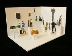 MUSEUM5 2015