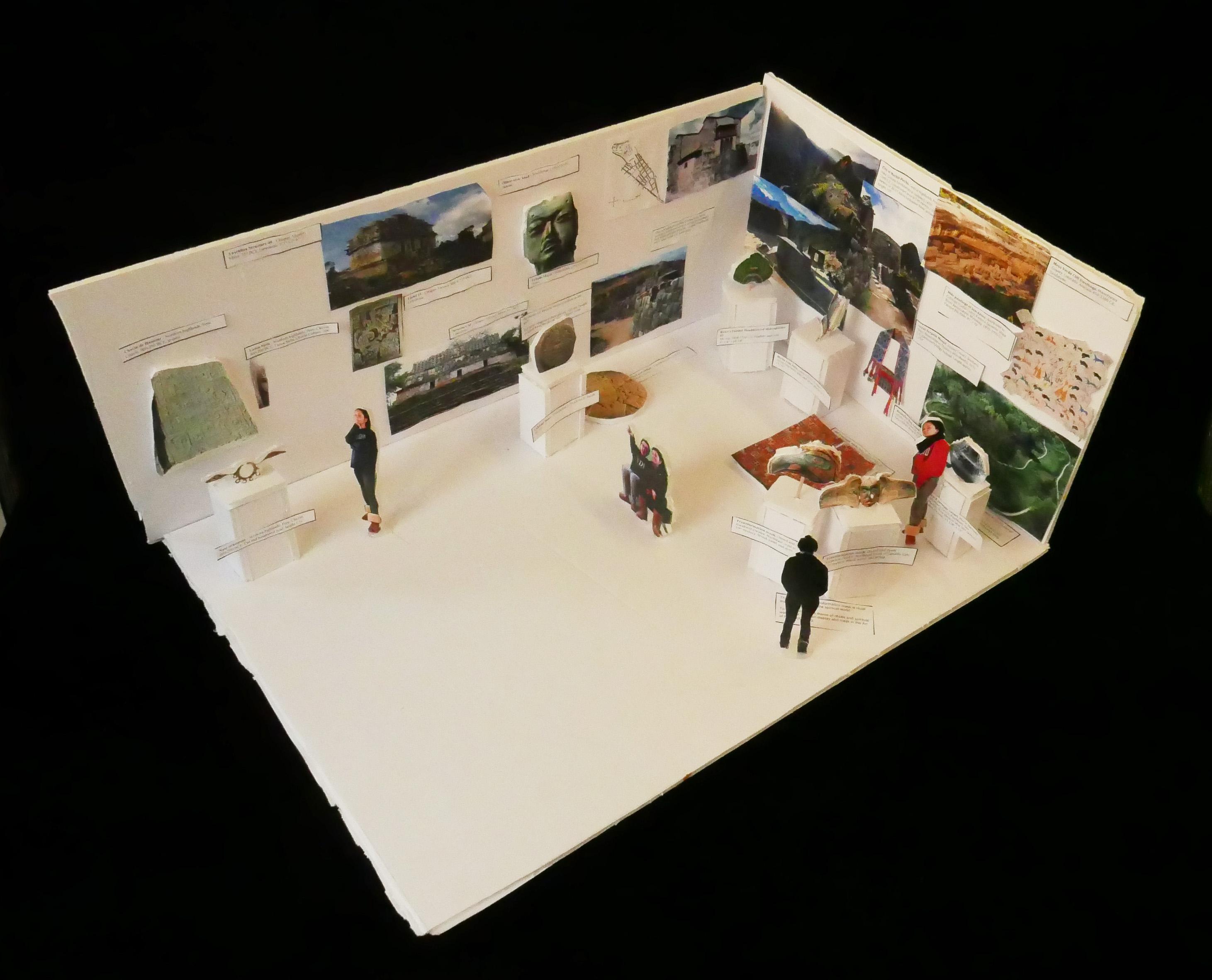 MUSEUM7 2015