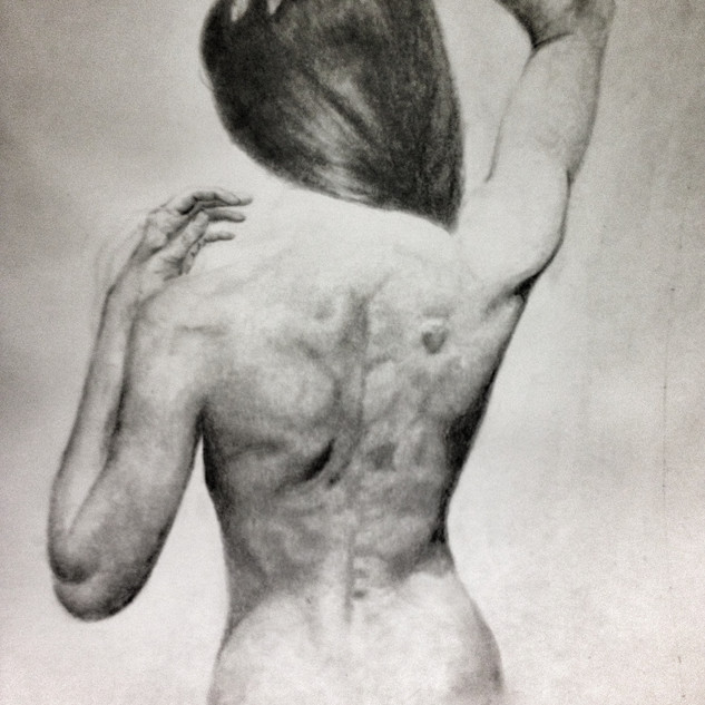 Landscape of the Back(4).JPG