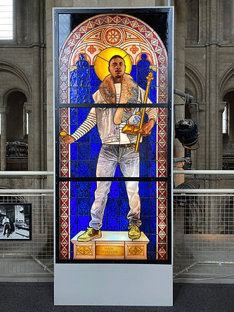 Wiley_Saint-Adelaide-at-Stained-Glass-Mu
