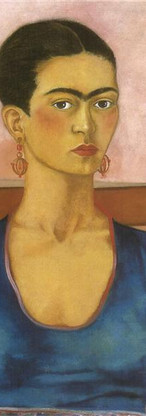 frida_self-portrait-1930.jpg