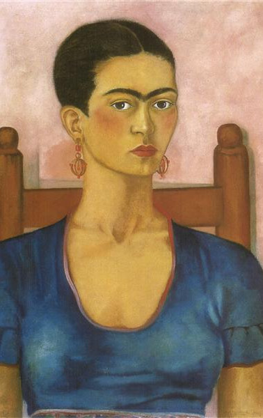 frida_self-portrait-1930.jpg