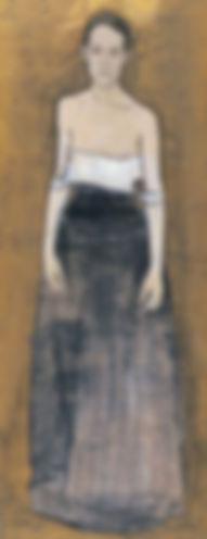 AP full length portrait.jpg