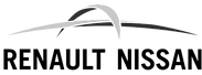 renault-nissan-alianza-1100x690-c_edited